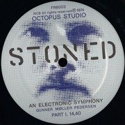Stoned: An Electronic Symphony