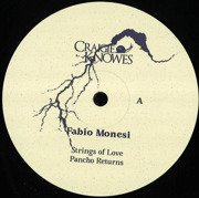 Strings Of Love EP