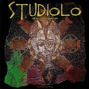Studiolo - The 90's Afro / Cosmic Era