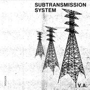 Subtransmission System