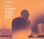 Sunday Night Blues Club Vol. 1