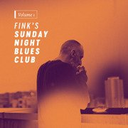 Sunday Night Blues Club Vol. 1 (gatefold)