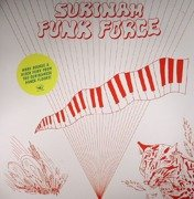 Surinam Funk Force