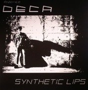 Synthetic Lips