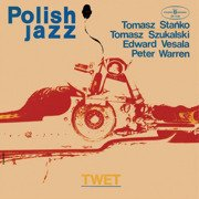 TWET (Polish Jazz Vol. 39) 180g