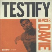 Testify Remixes