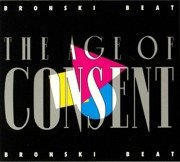 The Age Of Consent (Remastered & Expanded)