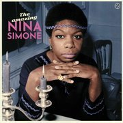 The Amazing Nina Simone (180g)