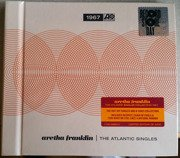The Atlantic Singles Collection 1967 (Singles Box) (Record Store Day 2019)