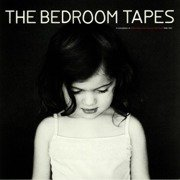 The Bedroom Tapes: A Compilation of Minimal Wave From Around The World 1980-1991 (180g)