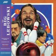 The Big Lebowski (gatefold) 180g