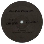 The Chi-Jigs Volume 1
