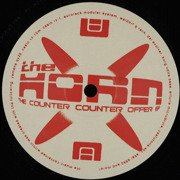 The Counter Counter Offer EP