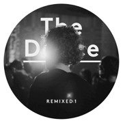 The Dance Remixed 1