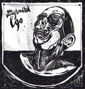 The Deconstructed Ego