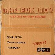 The Fun Box