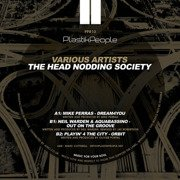 The Head Nodding Society