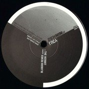 The Hermit / The High Priestess (Blawan Remixes)