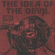 The Idea Of The Devil