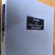 The Labels #4 Prism & Cold Chillin' Records (mixed by Mr Krime & Blekot) Box Set