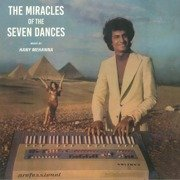 The Miracles Of The Seven Dances