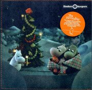 The Moomins: Silent Night