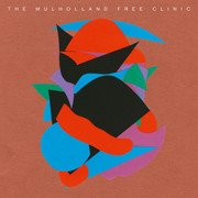 The Mulholland Free Clinic (gatefold)