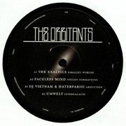 The Orbitants