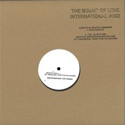 The Sound Of Love International #002 Sampler