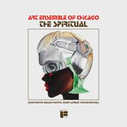 The Spiritual (Record Store Day 2019)