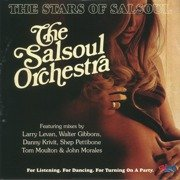 The Stars Of Salsoul