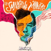 The Sunshine Makers (180g)