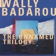 The Unnamed Trilogy Vol. 1