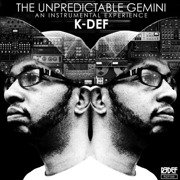 The Unpredictable Gemini: An Instrumental Experience