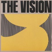 The Vision (gatefold) 180g