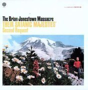 Their Satanic Majesties Second Request (gatefold) 180g