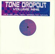 Tone Dropout Vol. 9