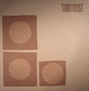 Tortoise (LP + MP3 download code)