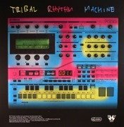 Tribal Rhythm Machine