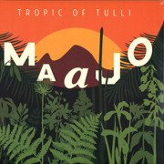 Tropic Of Tulli
