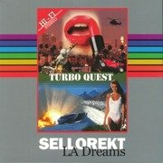 Turbo Quest