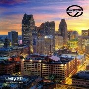 Unify EP: Techno City Series Part 1: Detroit