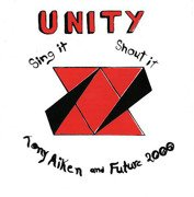 Unity (Sing It Shout It)