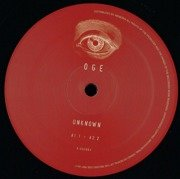 Unknown (OGE004)