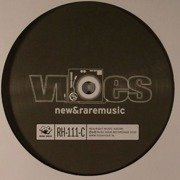 Vibes - New & Rare Music  (Part C)