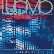 Vocalcity (20th Anniversary Edition)