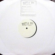 WOLFPROMO002