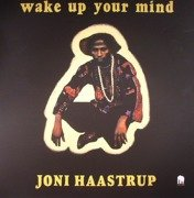 Wake Up Your Mind (Deluxe Edition)