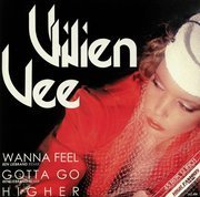 Wanna Feel / Gotta Go / Higher (Ben Liebrand Remixes)