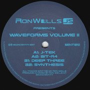 Waveforms Volume II
